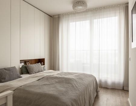 030_DE_Roseline-Schlafzimmer