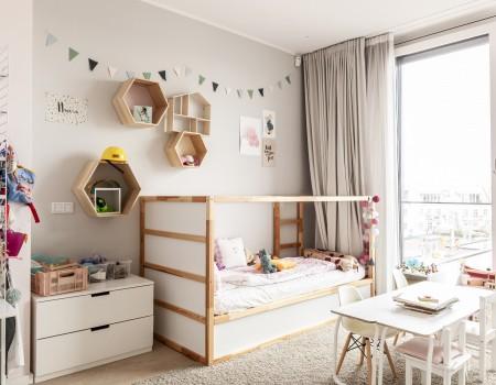 030_DE_Roseline-Kinderzimmer