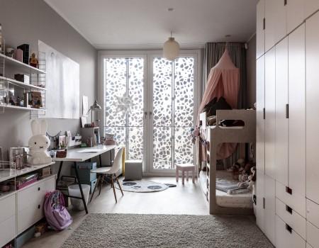 030_DE_Roseline-Kinderzimmer 2