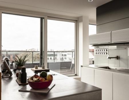 030_DE_Roseline-Küche