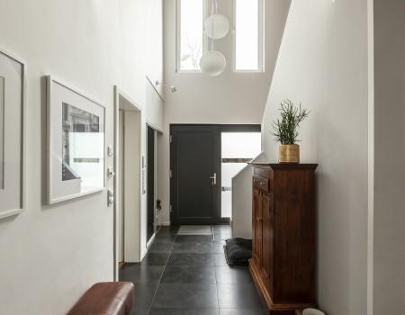 030_DE_Ruben-Eingangsbereich