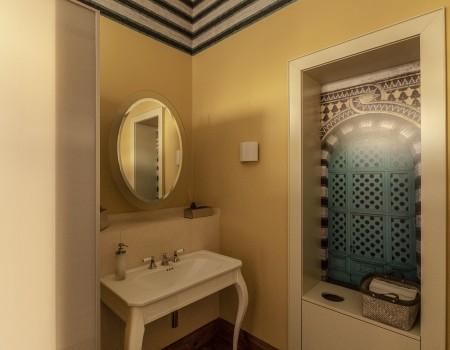 030_DE_Nicoletta-Badezimmer