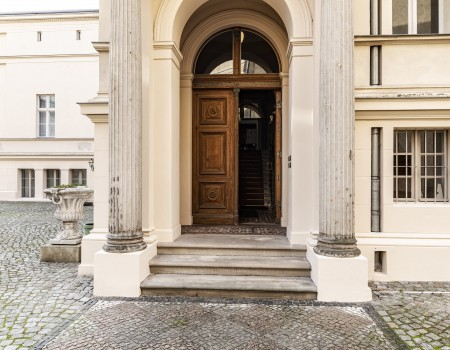 030_DE_Nicoletta-Eingang