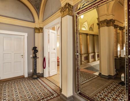 030_DE_Nicoletta-Eingangsbereich