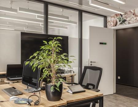 030_DE_Birger-Büro 2