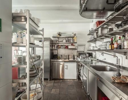 030_DE_Numa-Küche