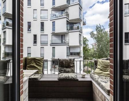 030_DE_Jensen-Balkon