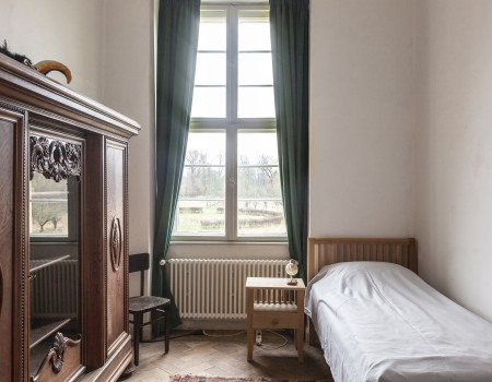 030_DE_Greg-Schlafzimmer 5