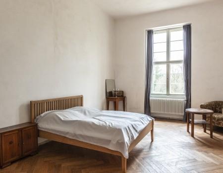 030_DE_Greg-Schlafzimmer 3