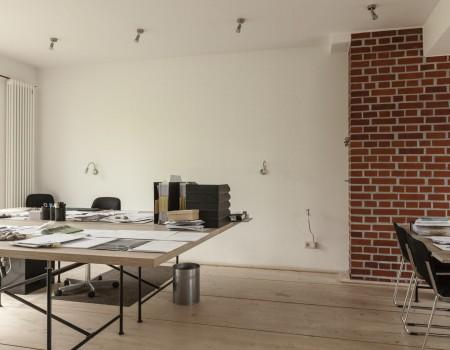 030_DE_Rute-Büro
