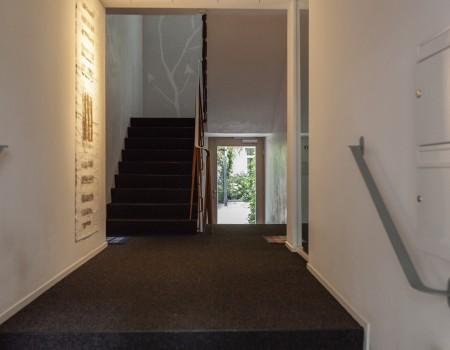 030_DE_Rute-Treppenhaus