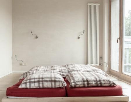030_DE_Rute-Schlafzimmer