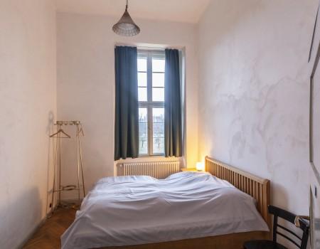 030_DE_Greg-Schlafzimmer 6