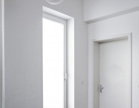 030_DE_Nikolai-Eingang