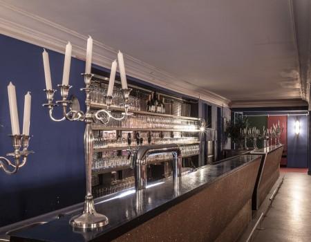 030_DE_Guido-Bar
