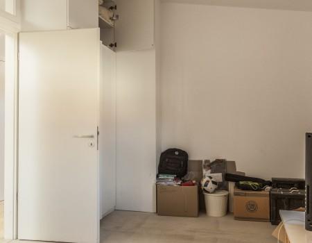 030_DE_Jannik-Kinderzimmer 2