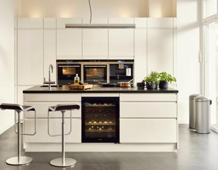 030_DE_Harro-Küche