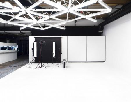 030_DE_Wolfgang-Studiofläche