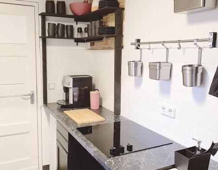 030_DE_Jameson-Küche