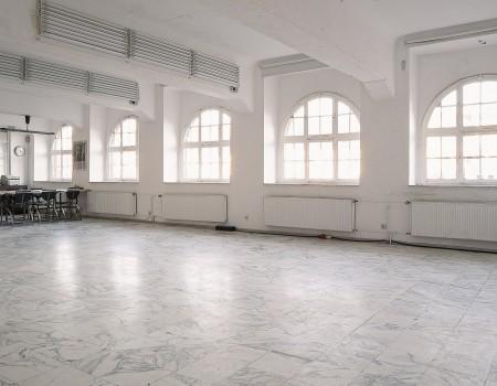 030_DE_Espen-Studiofläche