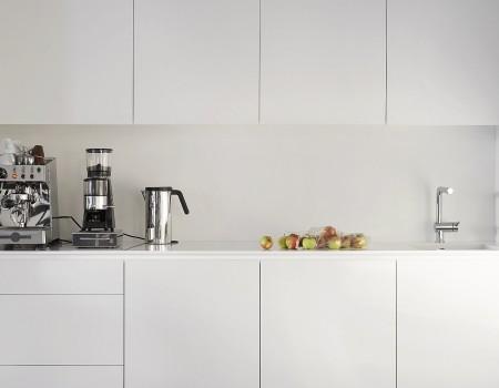 030_DE_Cary-Küche