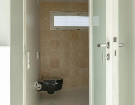 030_DE_Niels-Badezimmer