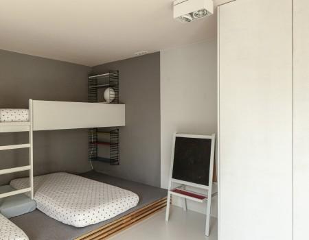 030_DE_Niels-Kinderzimmer