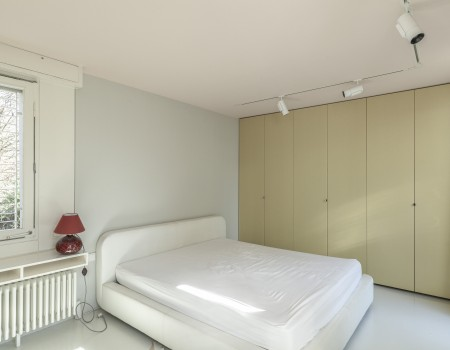 030_DE_Niels-Schlafzimmer