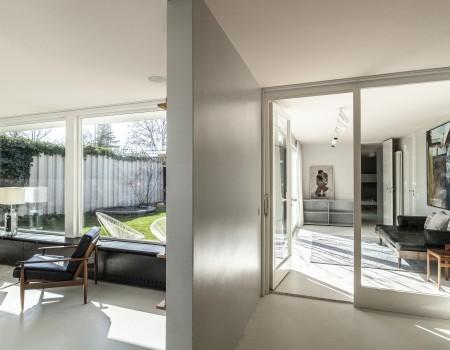030_DE_Niels-Eingangsbereich