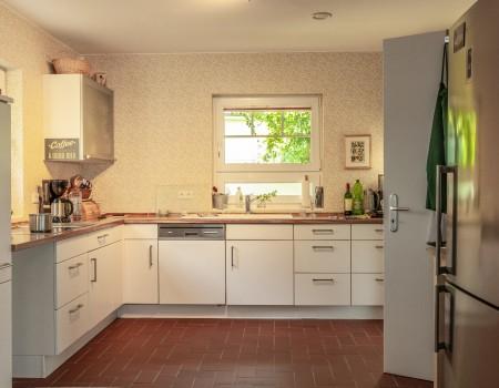 030_DE_Dato-Küche