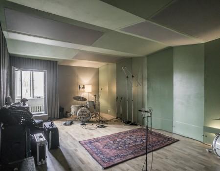 030_DE_Alvin-Aufnahmestudio