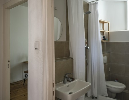 030_DE_Jofre-Badezimmer