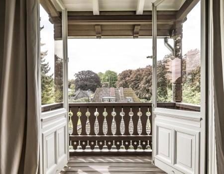 030_DE_Gail-Balkon 2