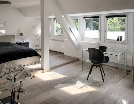 030_DE_Ginger-Gästezimmer
