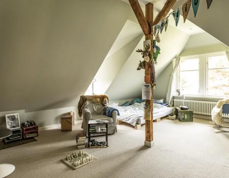 030_DE_Gail-Kinderzimmer 3