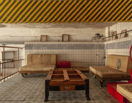030_DE_Niska-Sitzbereich