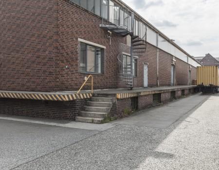 030_DE_Helge-Lager 3