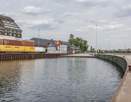 030_DE_Helge-Ufer 3