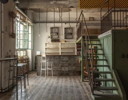030_DE_Niska-Bar