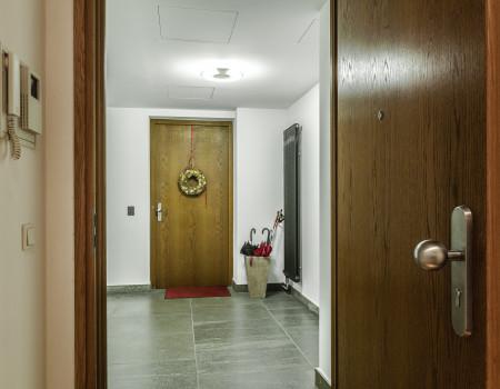 030_DE_Armena-Eingang