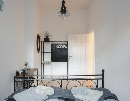 030_DE_Ramona-Schlafzimmer