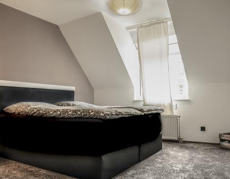 030_DE_Thor-Schlafzimmer