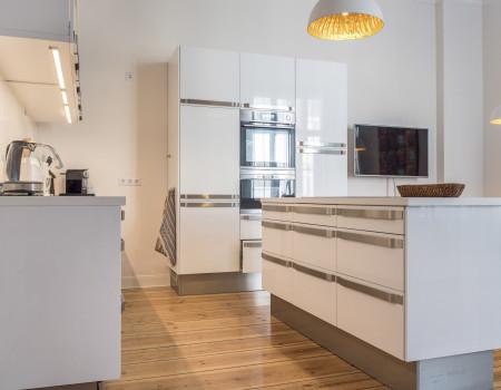 030_DE_Felipe-Küche