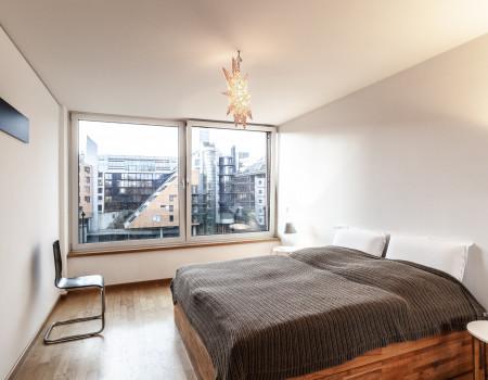 030_DE_Armena-Schlafzimmer