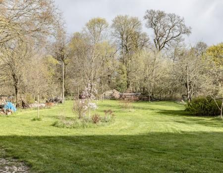 030_DE_Loredano-Garten