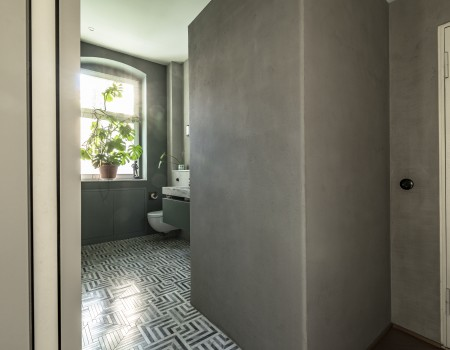 030_DE_Gillian-Badezimmer