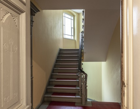 030_DE_Anselm-Treppenhaus