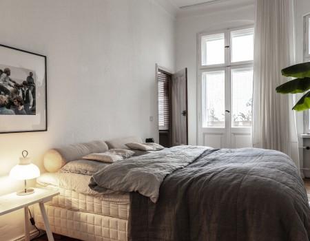 030_DE_Anselm-Schlafzimmer