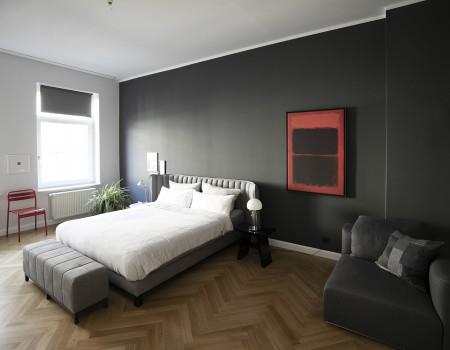 030_DE_Jack-Schlafzimmer
