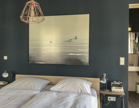 030_DE_Dort-Schlafzimmer